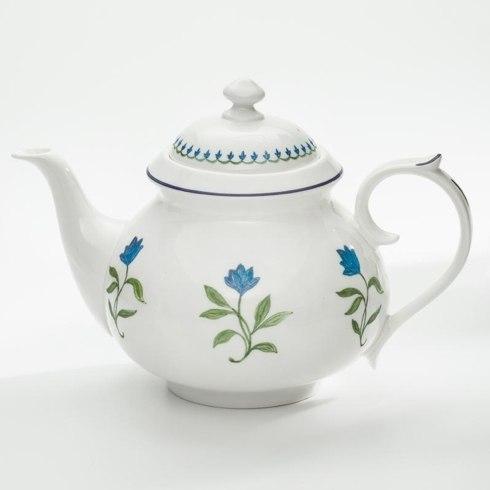 $215.00 Marguerite Tea Pot