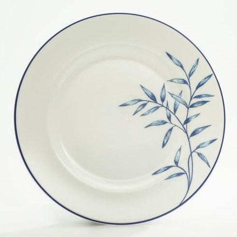 """$75.00 Serengeti 8"""" Plate"""
