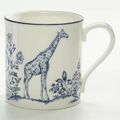 $49.00 Serengeti Mug