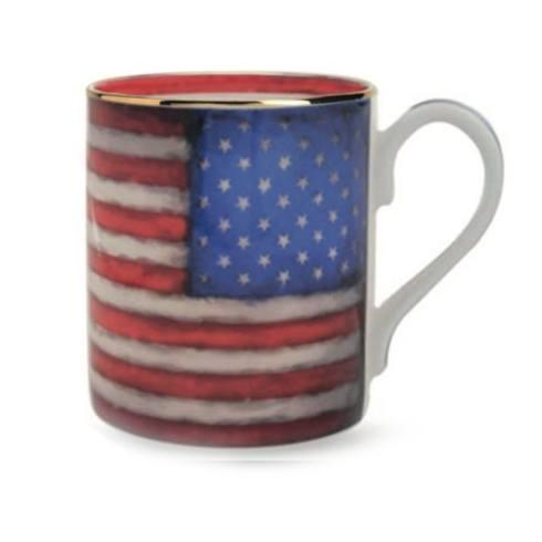 Iconic America Mugs collection with 2 products