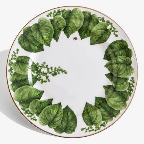 """$85.00 10"""" Dinner Plate"""