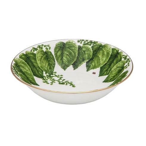 "$85.00 9"" Soup Plate"
