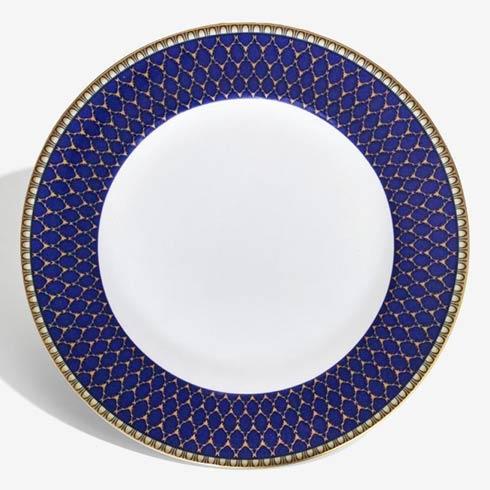 "$60.00 6"" Plate"