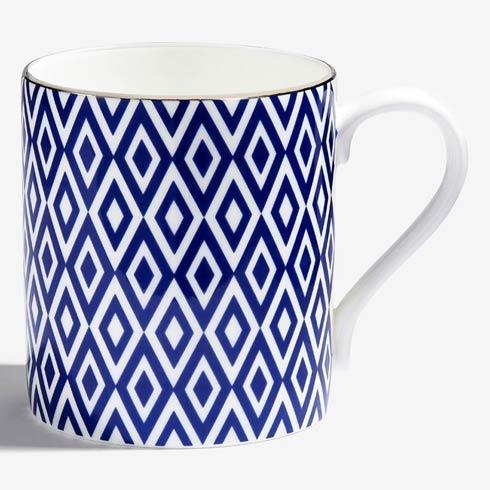 $49.00 Midnight Mug