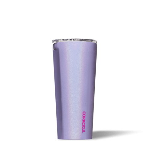 $34.95 Unicorn Magic Pixie Dust Tumbler 24 oz.