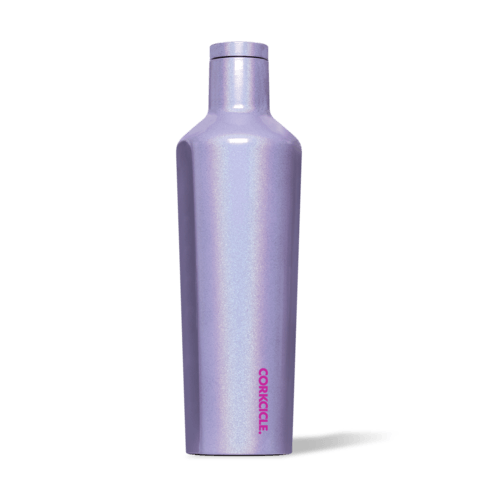 $37.95 Unicorn Magic Pixie Dust Canteen 25 oz.