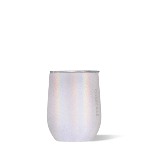 $24.95 Unicorn Magic Stemless 12 oz.