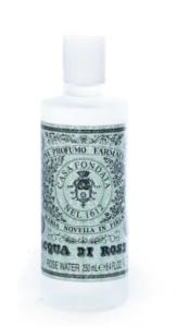 $35.00 Rose Water- 250mL