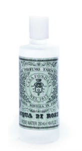 $35.00 Rose Water- 250mL