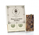 $38.00 Pot Pourri Wax Tablets