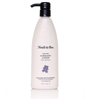 Super Soft Lotion Pump- 16oz collection with 1 products