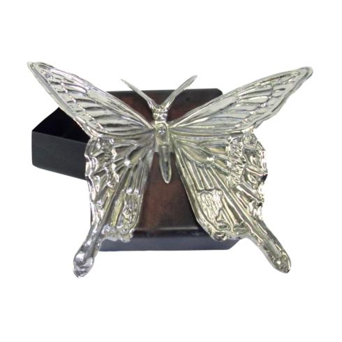 $108.95 Mariposa Tiny Box