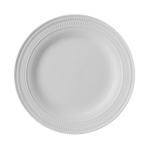 $45.00 Palace Dinner