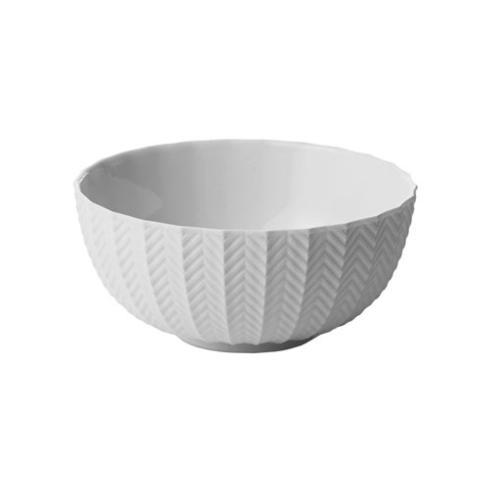$43.00 Palace All Purpose Bowl