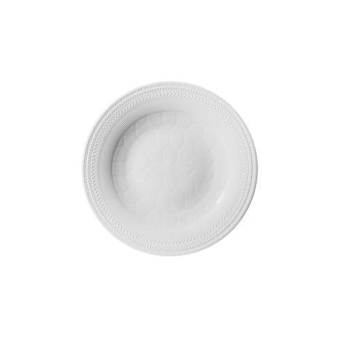 Palace Tidbit Plate collection with 1 products