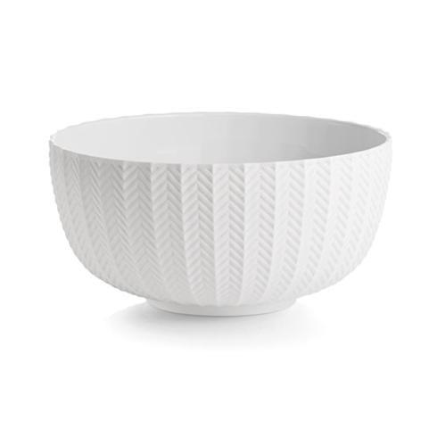 $155.00 Palace Serving Bowl