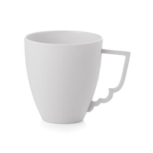 $40.00 Palace Mug