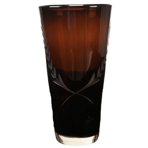 $135.95 Barboglio Big Gulp Florero Vase