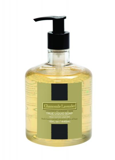 $29.00  Liquid Soap
