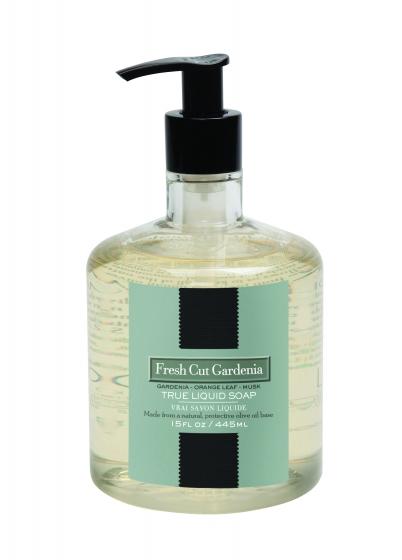 $29.00 True Liquid Soap