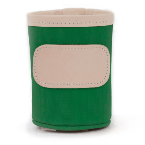 Personalized Canvas Cool It Koozie collection