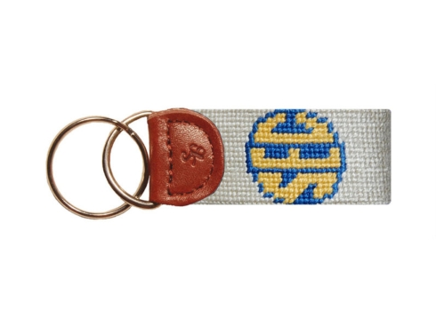 SEC Key Fob collection with 1 products