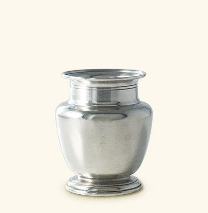 Rimmed Vase Petite collection with 2 products