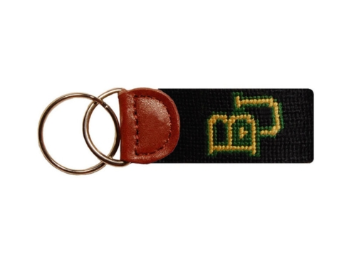 Baylor Key Fob collection with 1 products