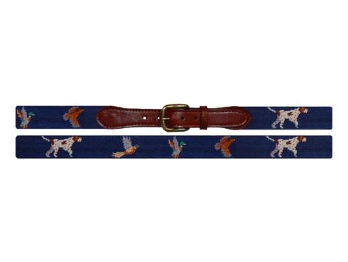 Bird Dog Belt