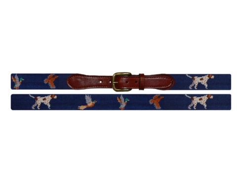 Bird Dog Belt collection with 2 products