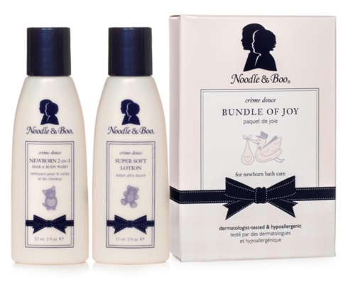 Bundle of Joy collection with 1 products