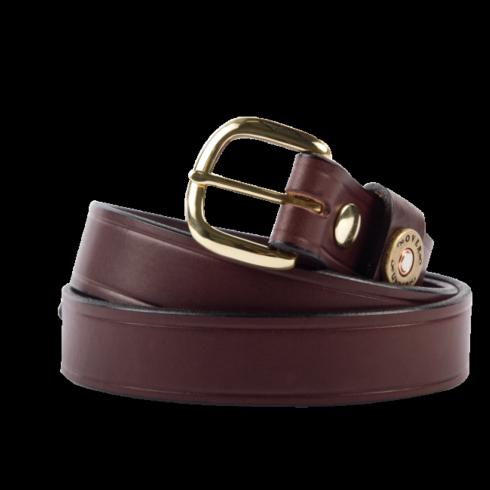 $65.95 Cannon\'s Point Single Shot Belt
