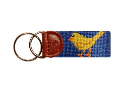 $28.50 Chick Magnet Key Fob