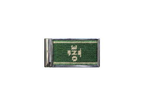 Dollar Bill Money Clip collection with 1 products