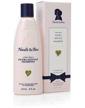 $14.95 Extra Gentle Shampoo