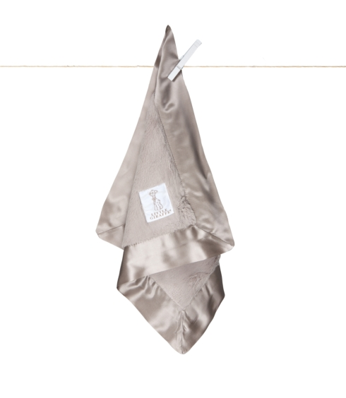 $40.00 Flax Luxe Blanky