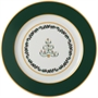 $64.00 Grenadiers Accent Green Tree