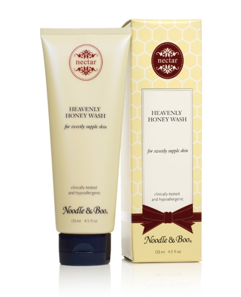 Heavenly Honey Wash collection with 1 products
