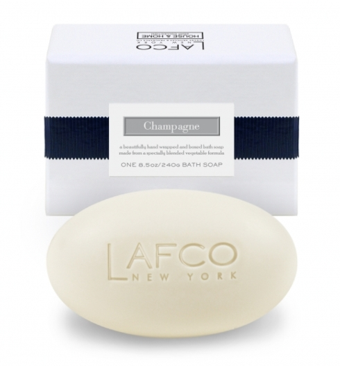 $12.00 Boxed Soap