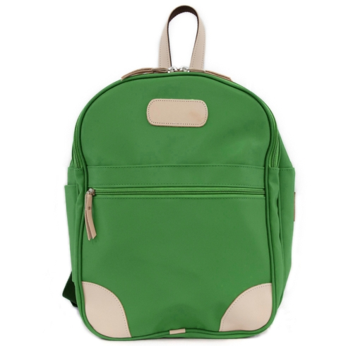 Personalized Canvas Large Backpack collection