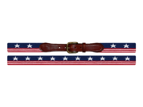Old Glory Belt collection with 1 products