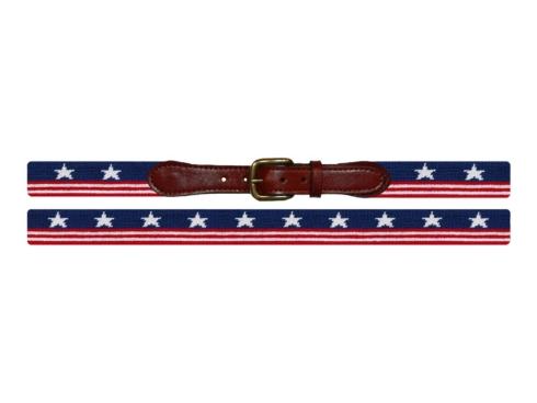 $165.00 Old Glory Belt