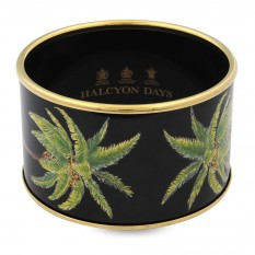 Palm, Black Cuff collection with 1 products
