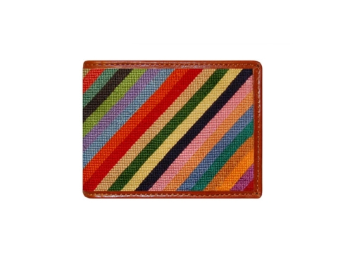 Parsons Bi-Fold Wallet collection with 1 products