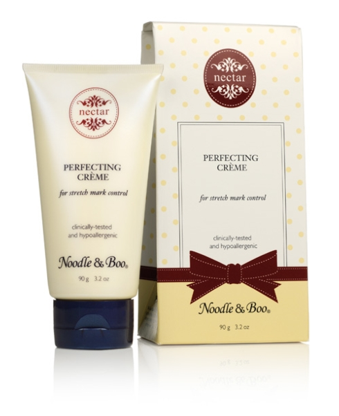 Perfecting Creme collection with 1 products