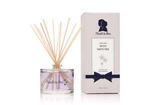 $38.95 Reed Diffuser