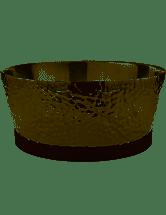 $750.00 La Chuzita Party Bucket