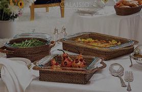 Calaisio  Kitchen Collection