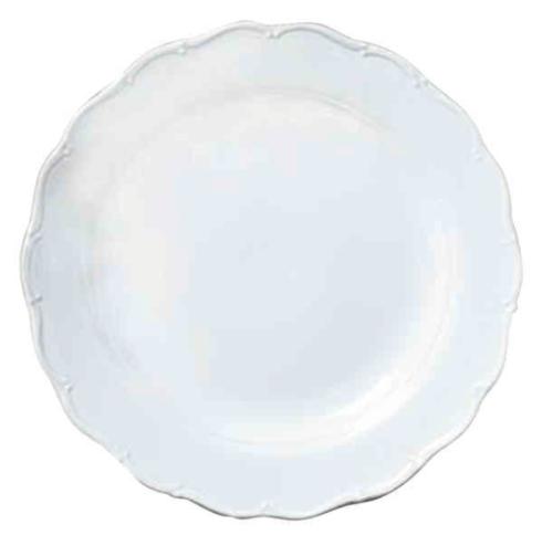 """$13.50 Simona 7.5"""" Salad Plate"""