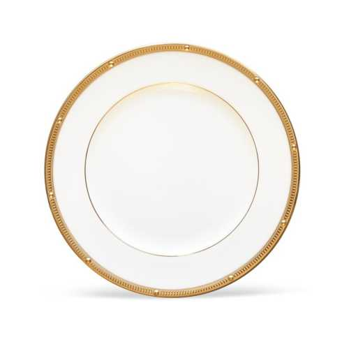 $19.00 Bread and Butter Plate 6 1/2